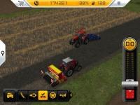 Farming Simulator 14 total screenshot 6/6