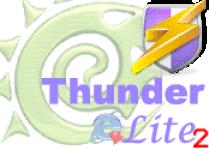 Thunder_II 2.04 screenshot 1/1