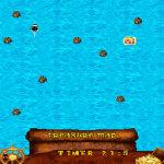 Pirate Invasion screenshot 2/2