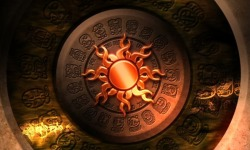 Maya Calendar 12-21-2012 screenshot 2/2