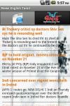 Top Tamil News  screenshot 2/5