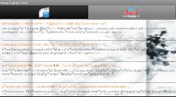 Top Tamil News  screenshot 5/5