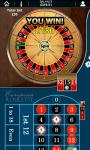 Casino Club by William Hill screenshot 2/6
