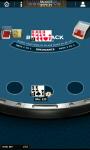 Casino Club by William Hill screenshot 3/6