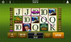 Casino Club by William Hill screenshot 6/6