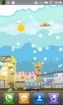 My Little Town Free screenshot 2/6