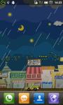 My Little Town Free screenshot 4/6