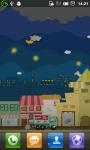 My Little Town Free screenshot 6/6