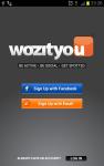 Wozityou v2 screenshot 1/6