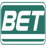 Betrescue Mobile Sports Betting App screenshot 1/6