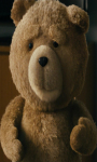 Ted Wallpaper By AL screenshot 1/6