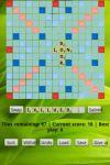 Scrabble Pro screenshot 3/3