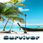 Surviver screenshot 1/2