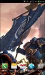 Warhammer 40K HD Wallpaper screenshot 1/6
