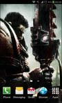 Warhammer 40K HD Wallpaper screenshot 3/6