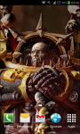 Warhammer 40K HD Wallpaper screenshot 6/6