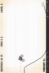 Bike Physics Pro Gold screenshot 5/5