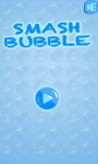 Smash Bubble screenshot 1/2