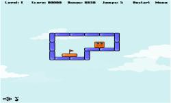 Jumping Box screenshot 3/6