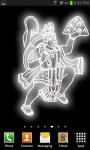Hanuman Wallpaper screenshot 2/4