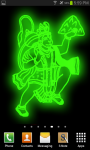 Hanuman Wallpaper screenshot 4/4