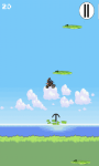 Master Flappy Biker screenshot 4/6