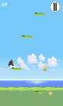 Master Flappy Biker screenshot 5/6