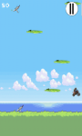 Master Flappy Biker screenshot 6/6
