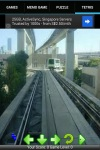 Subway Run 2 screenshot 5/5