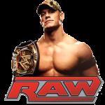 WWE Raw 2014 Hd screenshot 1/3