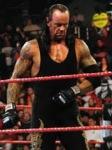 WWE Raw 2014 Hd screenshot 3/3