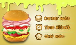 Sandwich Maker: Restaurant Tycoon screenshot 2/4