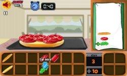 Sandwich Maker: Restaurant Tycoon screenshot 4/4