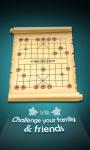 Chínese Chess-Free screenshot 3/5