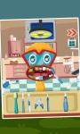 Animal Dentist - Kids game screenshot 3/5