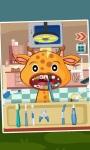 Animal Dentist - Kids game screenshot 4/5