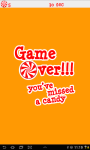 Candy Catch For Free screenshot 3/6