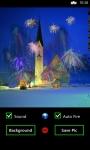 WP8_Fireworks screenshot 2/4