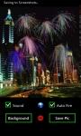 WP8_Fireworks screenshot 3/4