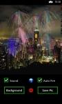 WP8_Fireworks screenshot 4/4