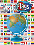 Flags of the World Images screenshot 1/3