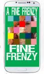 A Fine Frenzy screenshot 1/6