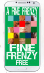 A Fine Frenzy screenshot 2/6