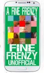 A Fine Frenzy screenshot 4/6