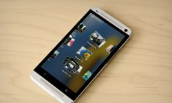 Image and Photo Gallery for Android Lollipop Users screenshot 2/4