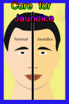 Cure for Jaundice screenshot 1/3