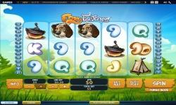 CasinoPlay Mobile Casino  screenshot 1/5