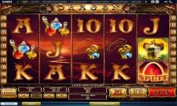 CasinoPlay Mobile Casino  screenshot 2/5
