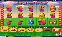 CasinoPlay Mobile Casino  screenshot 3/5