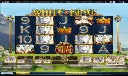 CasinoPlay Mobile Casino  screenshot 4/5
